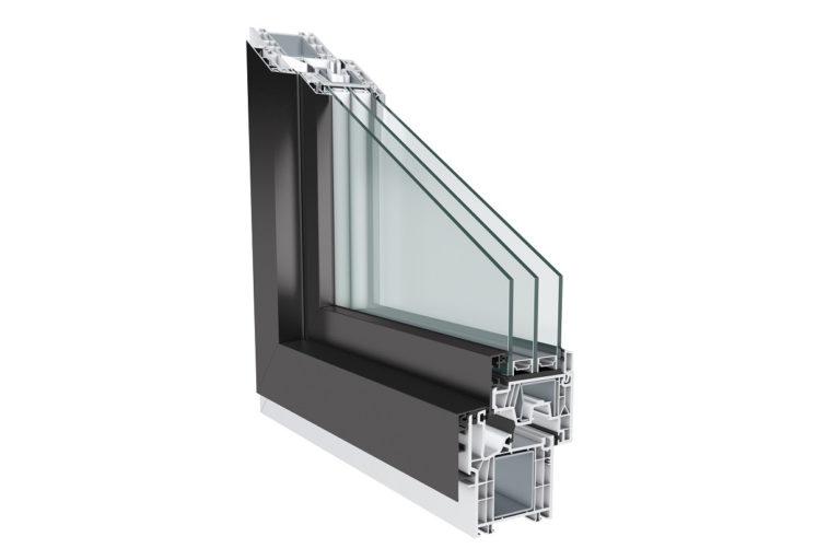 Pfisterer Fenster